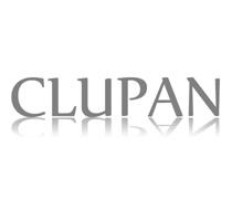 CLUPAN Logo